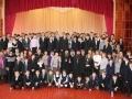 dankov-2014-shkola-internat-25
