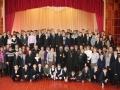 dankov-2014-shkola-internat-26