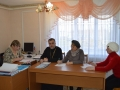 dyomkino-2013-vstrecha-v-ogbu-dyomkinskij-psixonevrologicheskij-internat-01