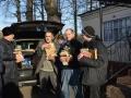 dyomkino-2013-vstrecha-v-ogbu-dyomkinskij-psixonevrologicheskij-internat-02