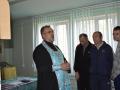 dyomkino-2013-vstrecha-v-ogbu-dyomkinskij-psixonevrologicheskij-internat-04