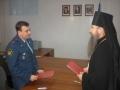 elets-2013-arxipastyrskij-vizit-ik-4-01