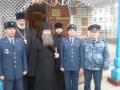 elets-2013-arxipastyrskij-vizit-ik-4-02