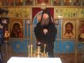 elets-2013-arxipastyrskij-vizit-ik-4-03
