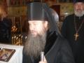 elets-2013-arxipastyrskij-vizit-ik-4-04