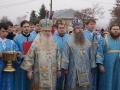 el-eparhy_elets_prazdnik_kazanskoy_ikoni_006