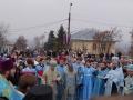 el-eparhy_elets_prazdnik_kazanskoy_ikoni_008
