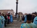 el-eparhy_elets_prazdnik_kazanskoy_ikoni_009