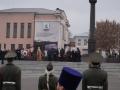 el-eparhy_elets_prazdnik_kazanskoy_ikoni_012