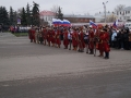 el-eparhy_elets_prazdnik_kazanskoy_ikoni_013