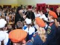 el-eparhy_elets_pravgymnazia_prazdnik_kazanskaya_02