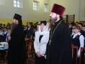 el-eparhy_elets_pravgymnazia_prazdnik_kazanskaya_03