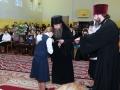 el-eparhy_elets_pravgymnazia_prazdnik_kazanskaya_04