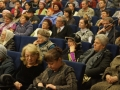 elets-2013-vstrecha-s-adreem-kuraevym-02