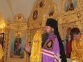 elets-2014-arxierejskoe-bogosluzhenie-v-uspenskom-hrame-02