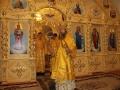 elets-2014-arxierejskoe-bogosluzhenie-v-uspenskom-hrame-06