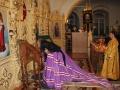 elets-2014-arxierejskoe-bogosluzhenie-v-uspenskom-hrame-12