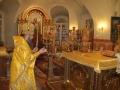 elets-2014-arxierejskoe-bogosluzhenie-v-uspenskom-hrame-13