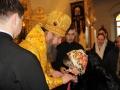 elets-2014-arxierejskoe-bogosluzhenie-v-uspenskom-hrame-15