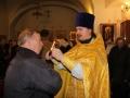 elets-2014-arxierejskoe-bogosluzhenie-v-uspenskom-hrame-17