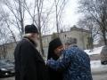 elets-2014-arhipastyrskij-vizit-v-turmu-2-01