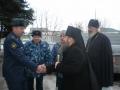 elets-2014-arhipastyrskij-vizit-v-turmu-2-02