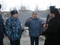 elets-2014-arhipastyrskij-vizit-v-turmu-2-03
