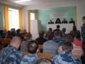 elets-2014-arhipastyrskij-vizit-v-turmu-2-05