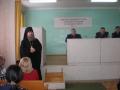 elets-2014-arhipastyrskij-vizit-v-turmu-2-06