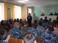 elets-2014-arhipastyrskij-vizit-v-turmu-2-07