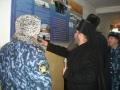 elets-2014-arhipastyrskij-vizit-v-turmu-2-08