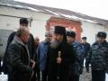 elets-2014-arhipastyrskij-vizit-v-turmu-2-09