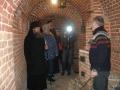 elets-2014-arhipastyrskij-vizit-v-turmu-2-10