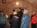 elets-2014-arhipastyrskij-vizit-v-turmu-2-11