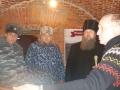 elets-2014-arhipastyrskij-vizit-v-turmu-2-12