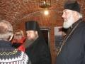 elets-2014-arhipastyrskij-vizit-v-turmu-2-13