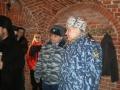 elets-2014-arhipastyrskij-vizit-v-turmu-2-15
