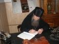 elets-2014-arhipastyrskij-vizit-v-turmu-2-16