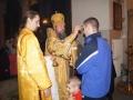 elets-2014-bozhestvennaya-liturgiya-v-znamenskom-monastyre-02