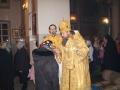 elets-2014-bozhestvennaya-liturgiya-v-znamenskom-monastyre-04