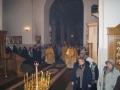 elets-2014-bozhestvennaya-liturgiya-v-znamenskom-monastyre-05