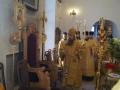 elets-2014-bozhestvennaya-liturgiya-v-znamenskom-monastyre-06