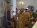 elets-2014-bozhestvennaya-liturgiya-v-znamenskom-monastyre-07
