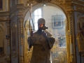 elets-2014-bozhestvennaya-liturgiya-v-znamenskom-monastyre-10