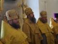 elets-2014-bozhestvennaya-liturgiya-v-znamenskom-monastyre-11