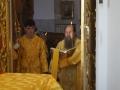 elets-2014-bozhestvennaya-liturgiya-v-znamenskom-monastyre-12
