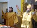 elets-2014-bozhestvennaya-liturgiya-v-znamenskom-monastyre-13