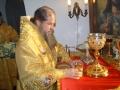 elets-2014-bozhestvennaya-liturgiya-v-znamenskom-monastyre-14
