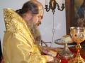 elets-2014-bozhestvennaya-liturgiya-v-znamenskom-monastyre-15