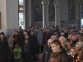 elets-2014-bozhestvennaya-liturgiya-v-znamenskom-monastyre-17